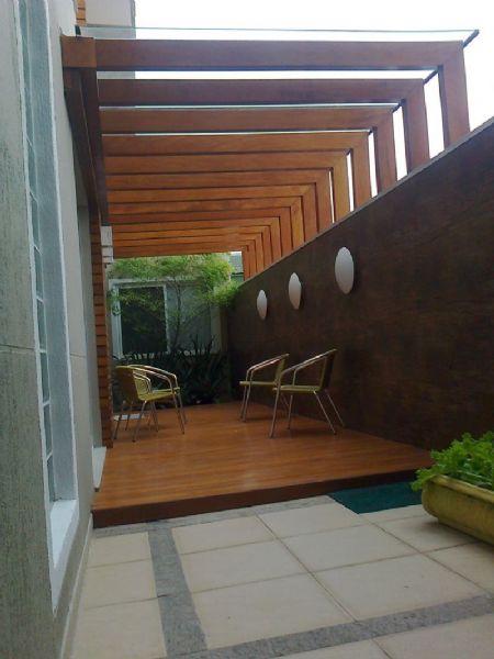Foto de uma casa 56